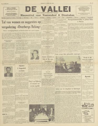 De Vallei 1964-02-14