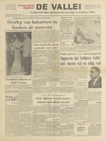 De Vallei 1966-10-26
