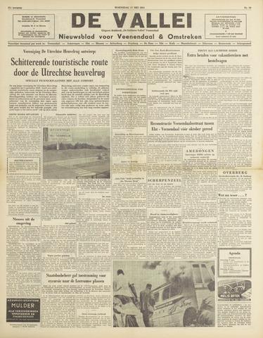 De Vallei 1961-05-17