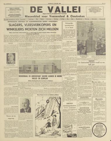 De Vallei 1965-03-02