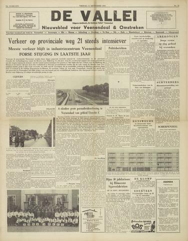 De Vallei 1964-09-11