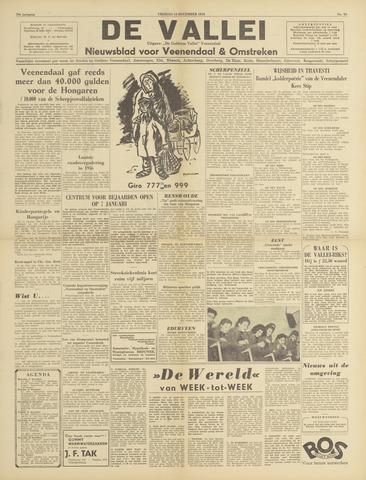 De Vallei 1956-12-14