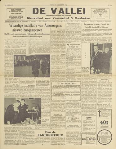 De Vallei 1962-12-19