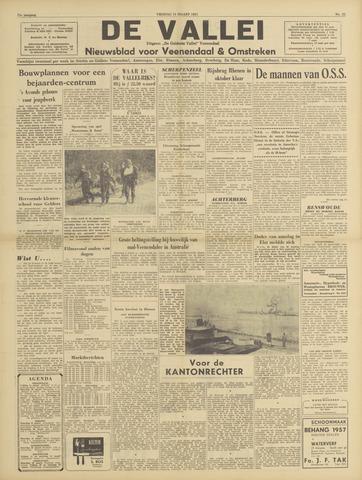 De Vallei 1957-03-15