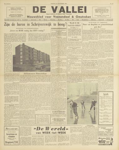De Vallei 1961-11-24