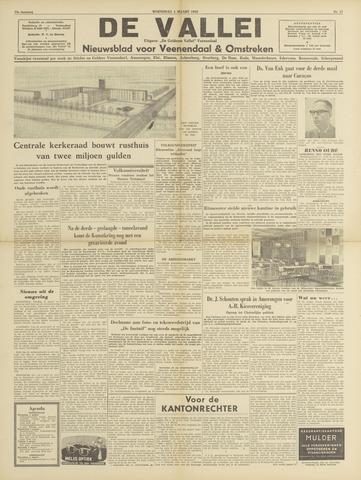 De Vallei 1959-03-04