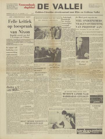 De Vallei 1969-06-05