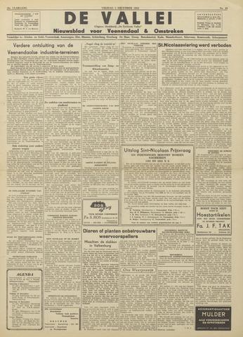 De Vallei 1952-12-05