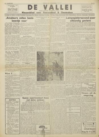De Vallei 1953-09-18