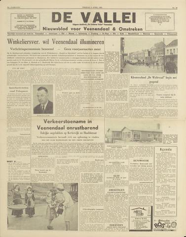 De Vallei 1965-04-09