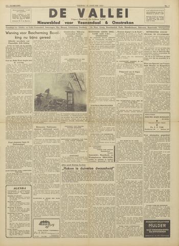 De Vallei 1953-01-23