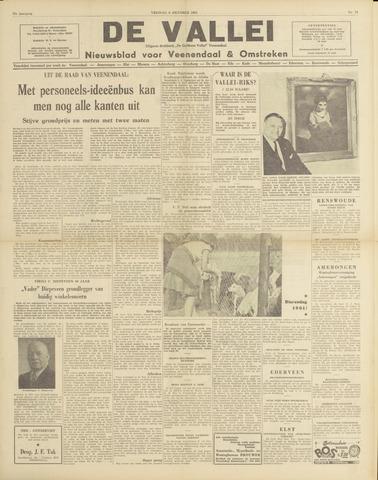 De Vallei 1961-10-06
