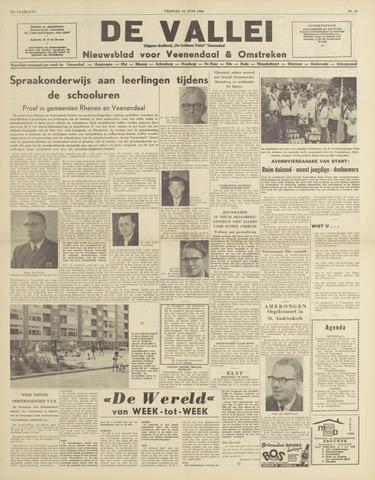 De Vallei 1964-06-19
