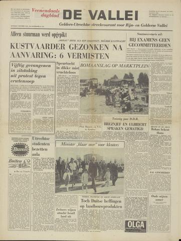 De Vallei 1969-10-07