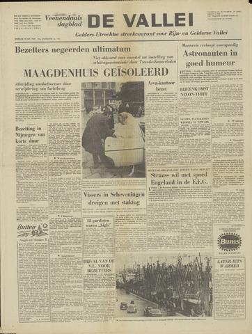 De Vallei 1969-05-20