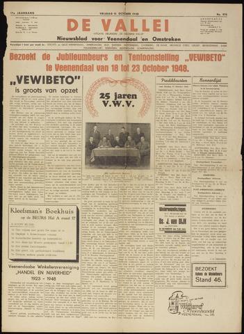 De Vallei 1948-10-15