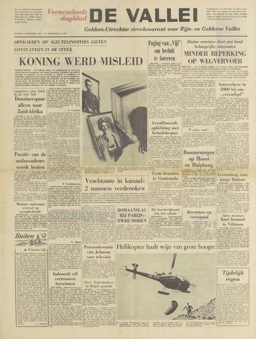 De Vallei 1967-12-15