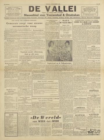 De Vallei 1959-12-18