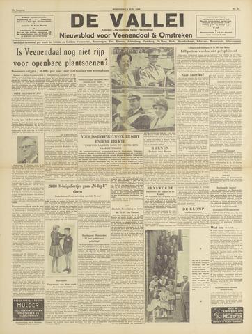De Vallei 1960-06-01