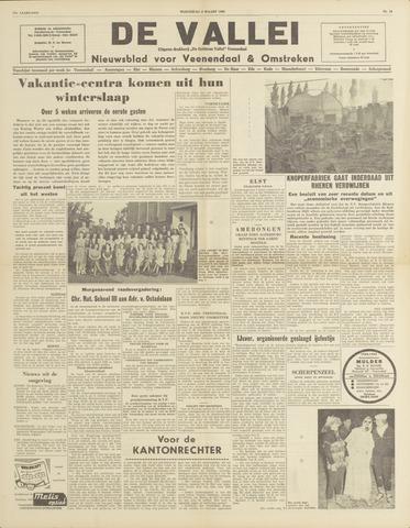 De Vallei 1963-03-06