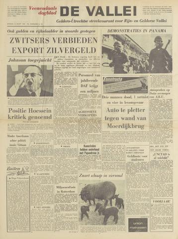 De Vallei 1968-03-26