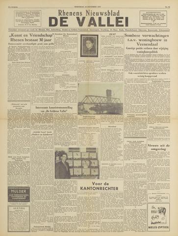 De Vallei 1957-12-18