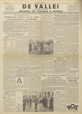 De Vallei 1954-06-09
