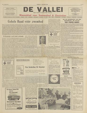 De Vallei 1966-10-05