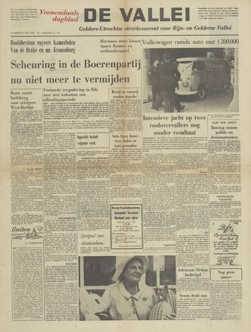 De Vallei 1968-06-22