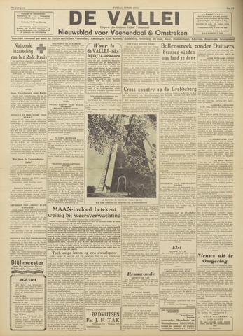 De Vallei 1955-05-13