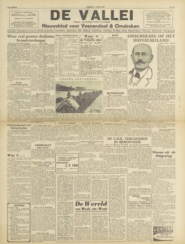 De Vallei 1956-06-01