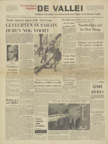 De Vallei 1968-02-01