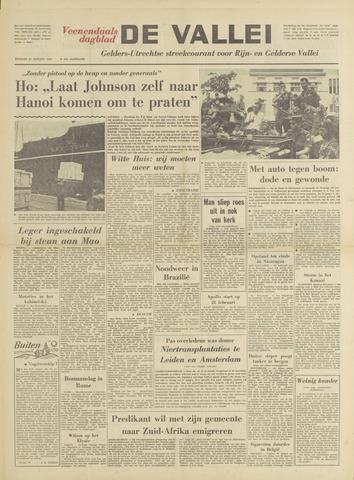 De Vallei 1967-01-24