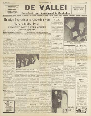De Vallei 1964-12-11