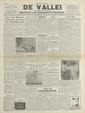 De Vallei 1957-10-23