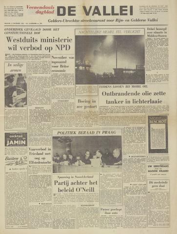 De Vallei 1968-12-13