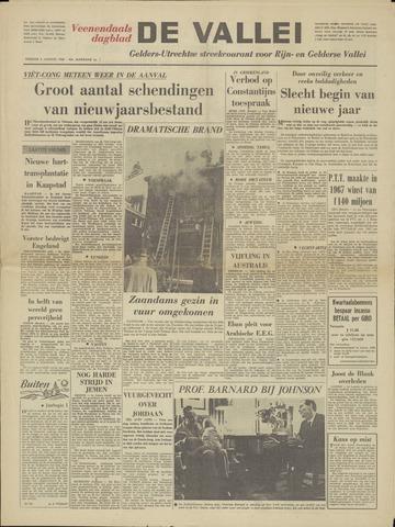 De Vallei 1968-01-02