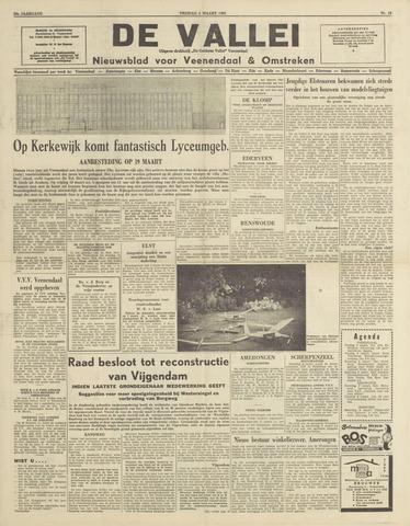 De Vallei 1965-03-05