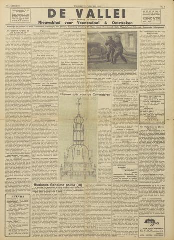 De Vallei 1953-02-27