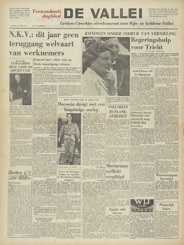 De Vallei 1967-06-27