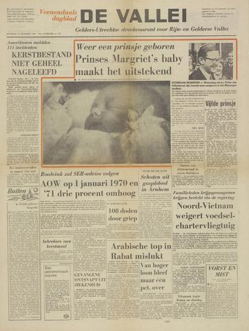 De Vallei 1969-12-27