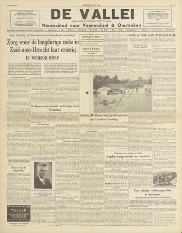 De Vallei 1961-05-09