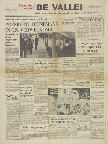 De Vallei 1969-11-24