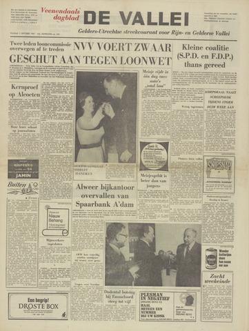 De Vallei 1969-10-03