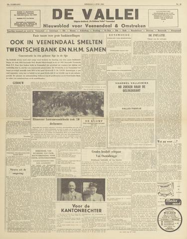 De Vallei 1964-06-09