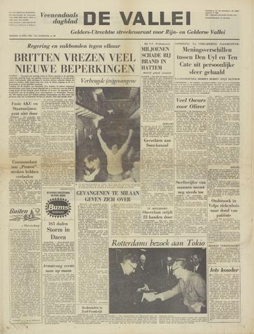 De Vallei 1969-04-15