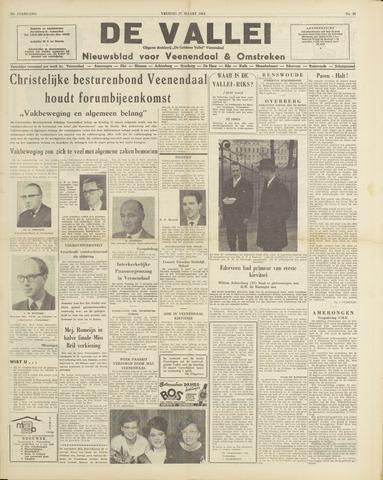 De Vallei 1964-03-27