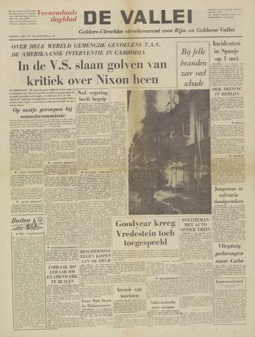 De Vallei 1970-05-02