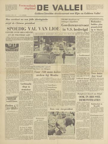 De Vallei 1967-04-10