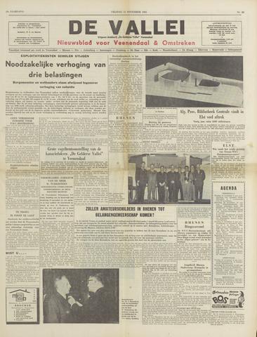 De Vallei 1965-11-12